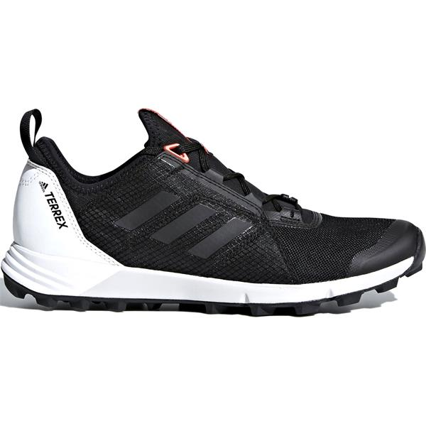 Adidas Terrex Agravic Speed Trail Running Shoes - Womens