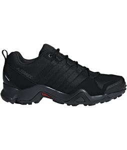 Adidas Terrex AX2 CP Hiking Shoes