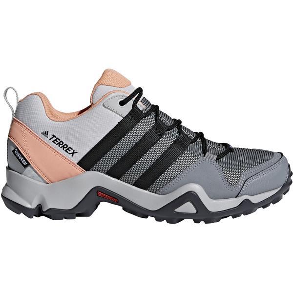 Adidas Terrex AX2 CP Hiking Shoes - Womens