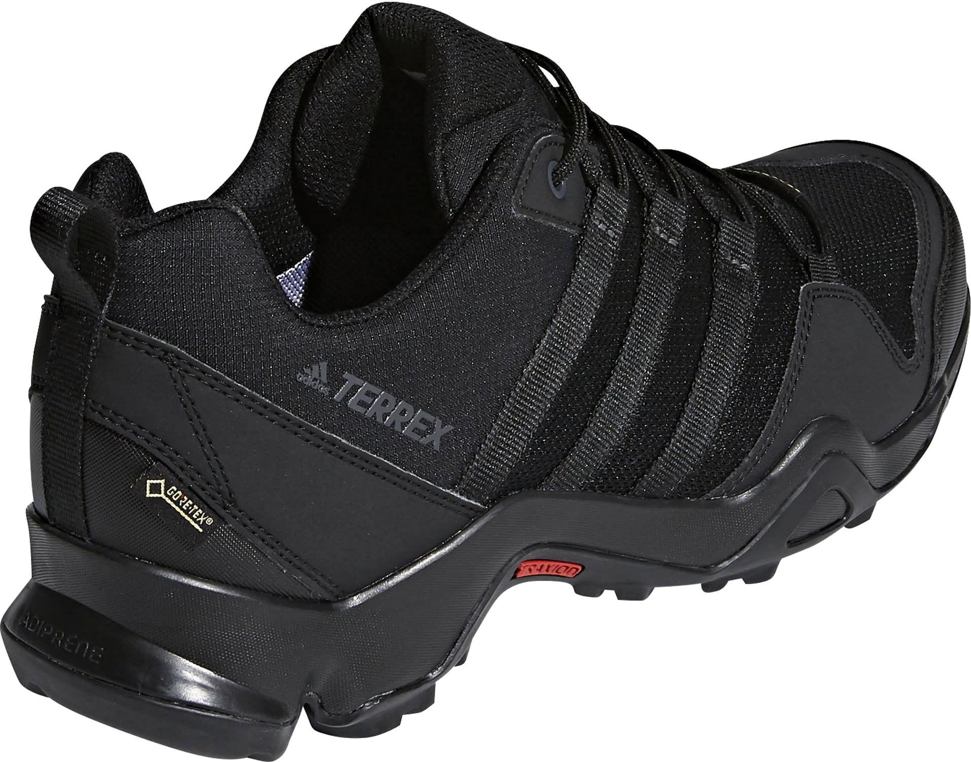 Adidas Terrex AX2R GTX Hiking Shoes