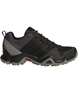 Adidas Terrex AX2R GTX Hiking Shoes