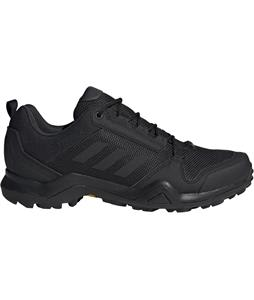 Adidas Terrex AX3 GTX Hiking Shoes