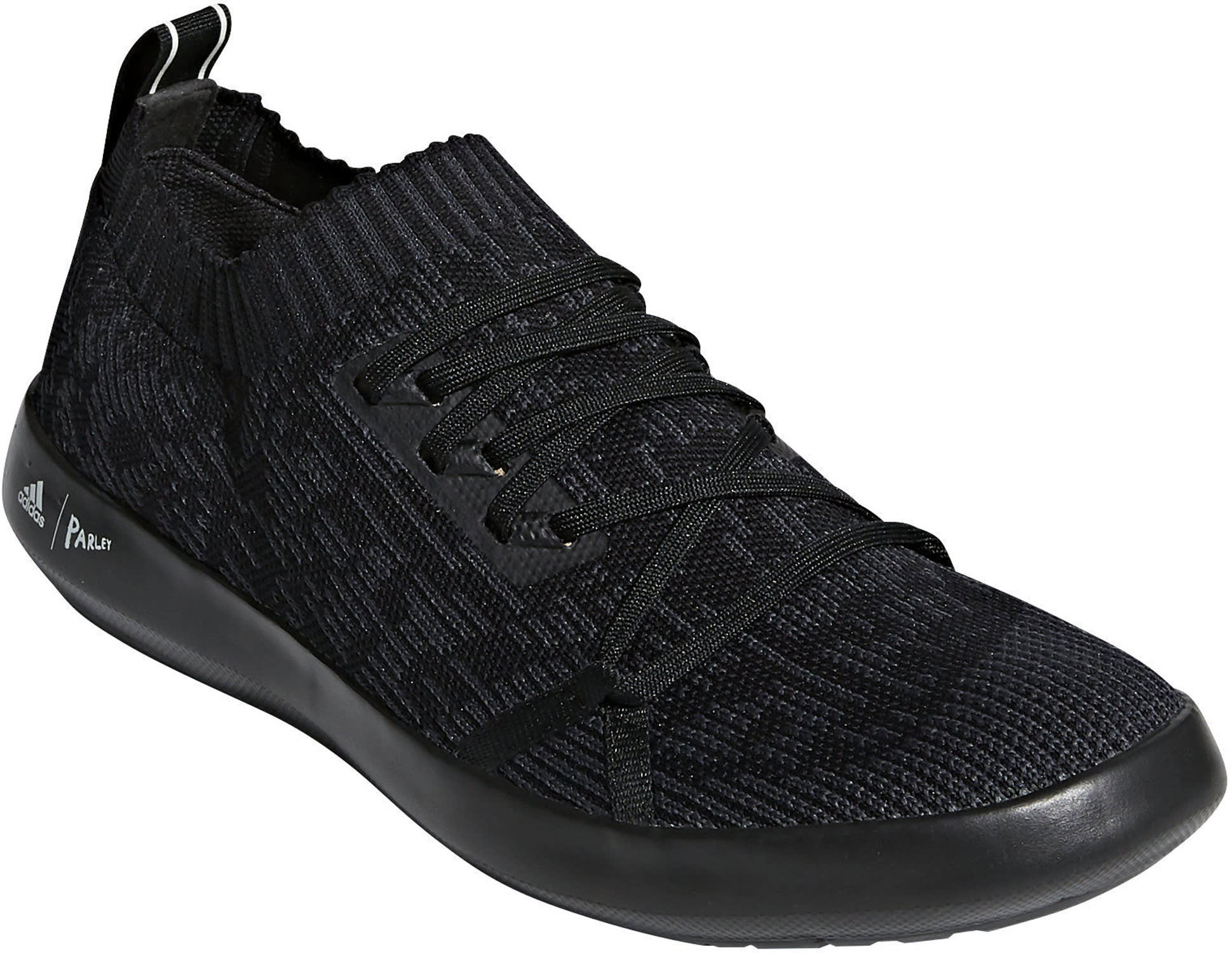Dlx Adidas 2 Thumbnail Boat Water Parley Terrex Shoes SwC7Hqxgw