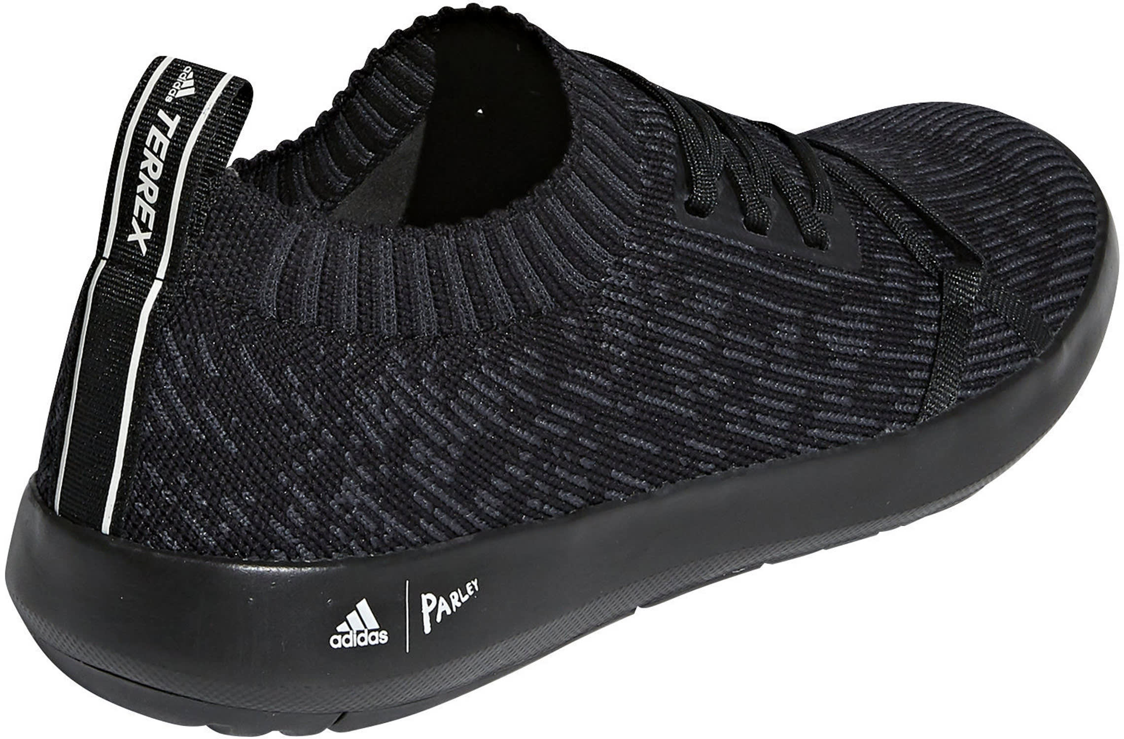 Adidas Terrex Boat DLX Parley Water Shoes