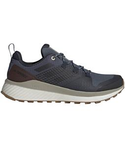 Adidas Terrex Bounce Hiking Shoes