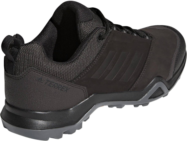 4be8ae34cfc Adidas Terrex Brushwood Leather Hiking Shoes - thumbnail 4