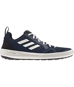Adidas Terrex Cc Boat Shoes