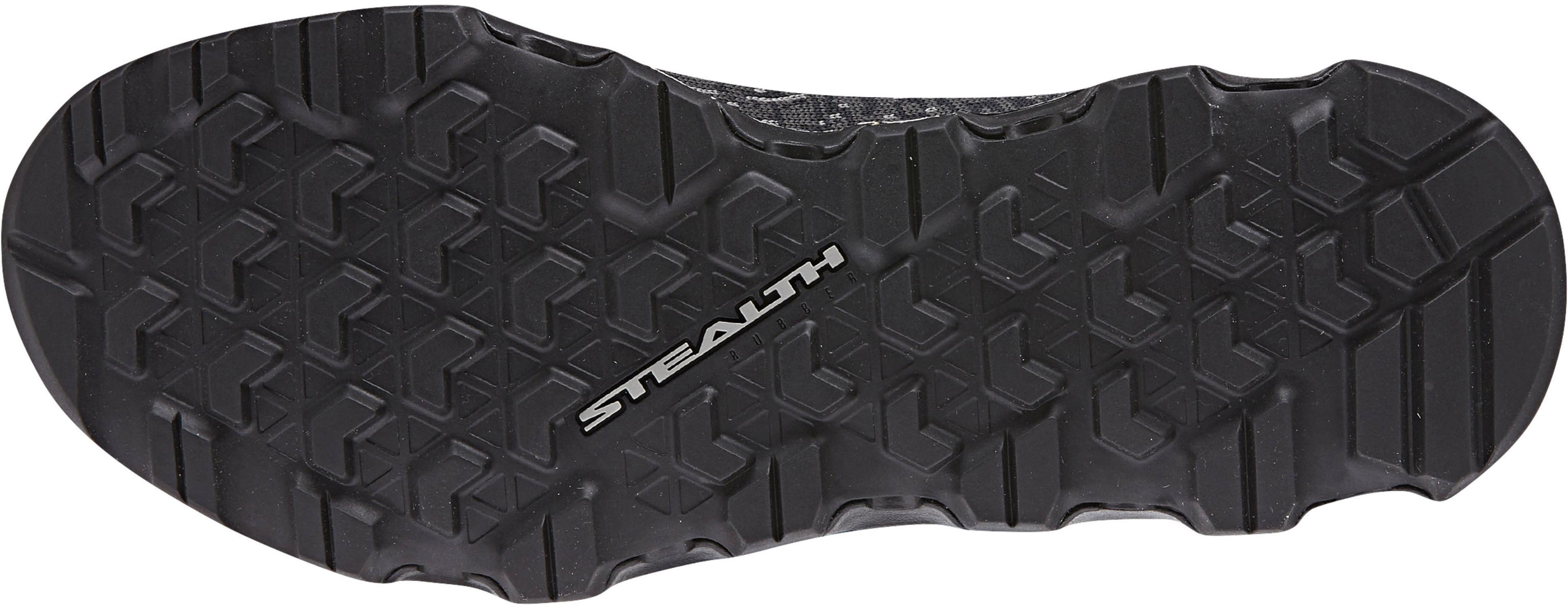 0d0f65780bd Adidas Terrex CC Voyager Parley Boat Shoes - thumbnail 2
