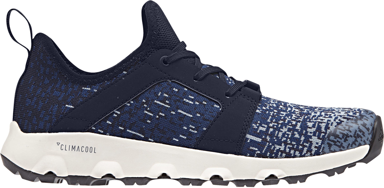 Adidas Tactile Hiking Shoes