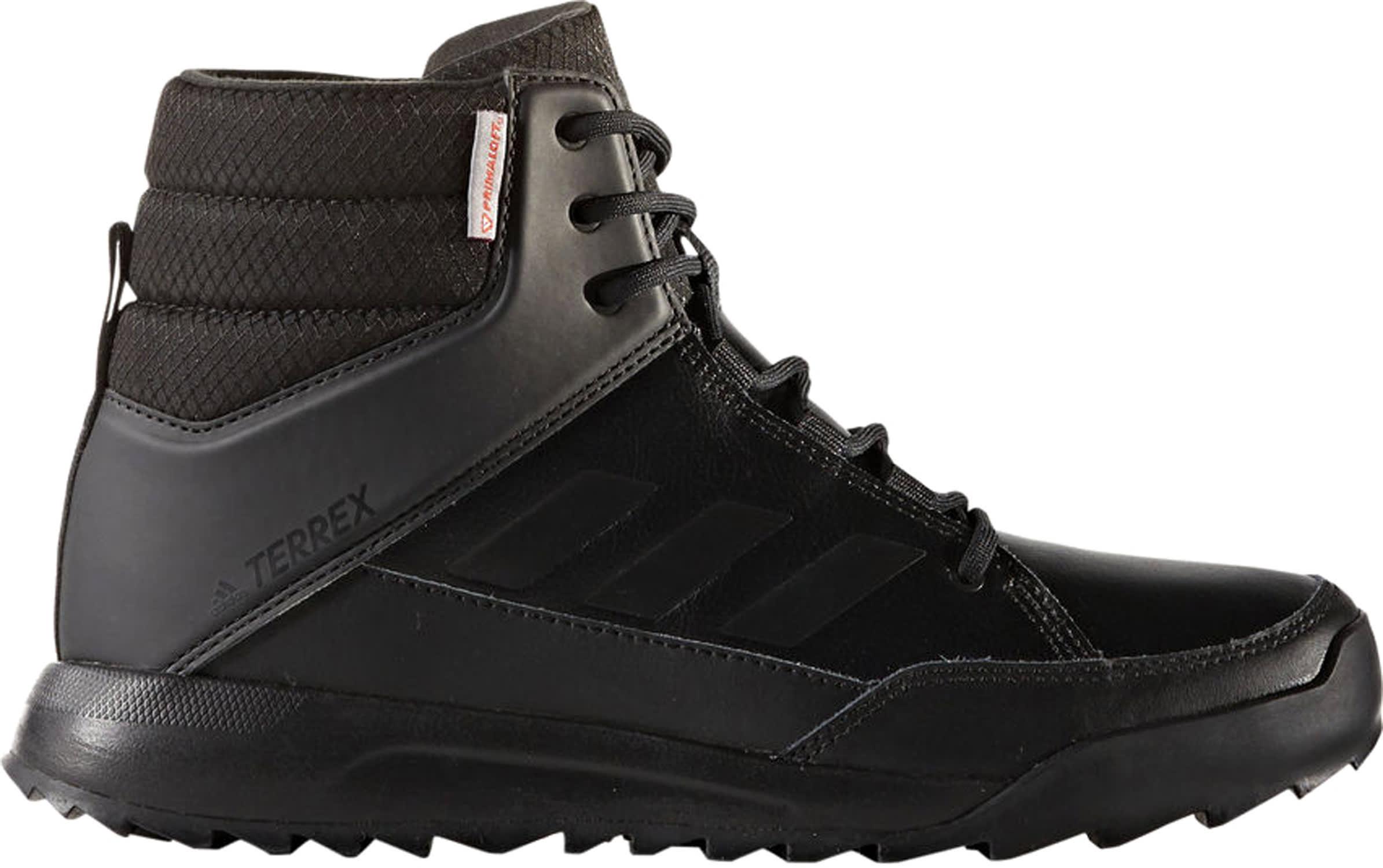 Adidas Micoach Shoe Tracker