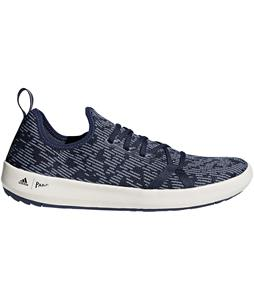 Adidas Terrex Climacool Boat Parley Water Shoes