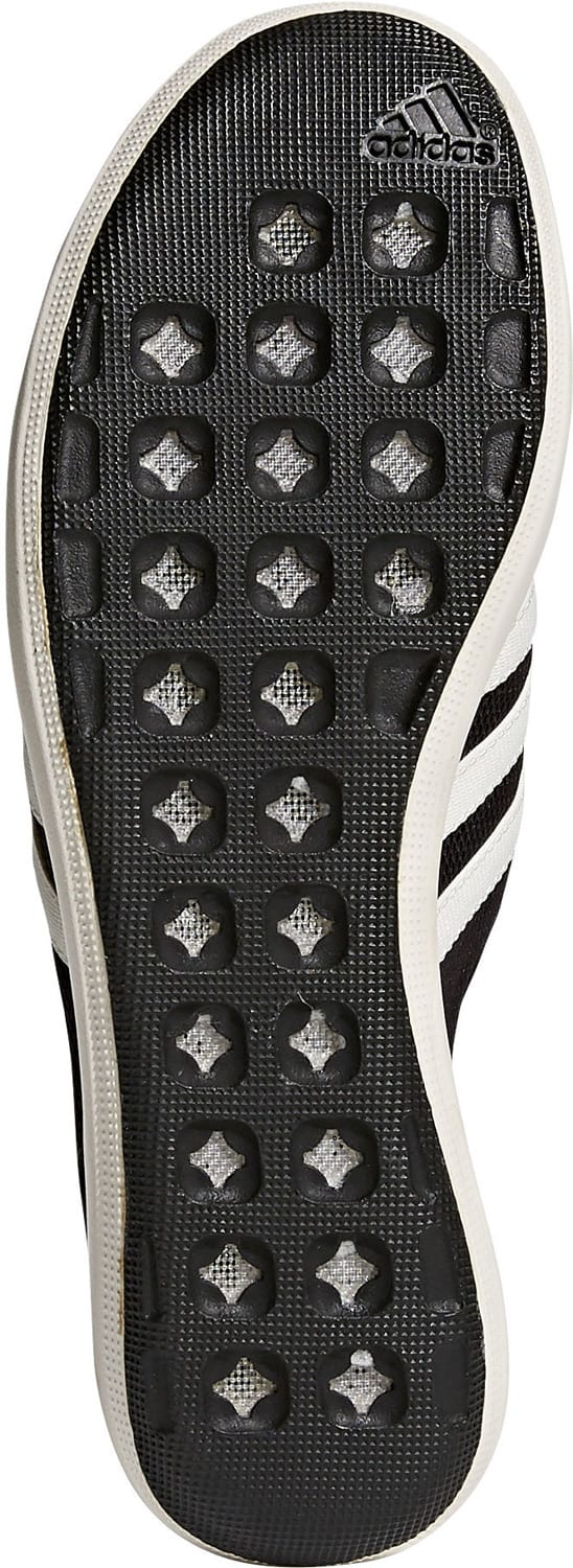 Adidas Terrex Climacool Boat Sleek Water Shoes Womens 2019
