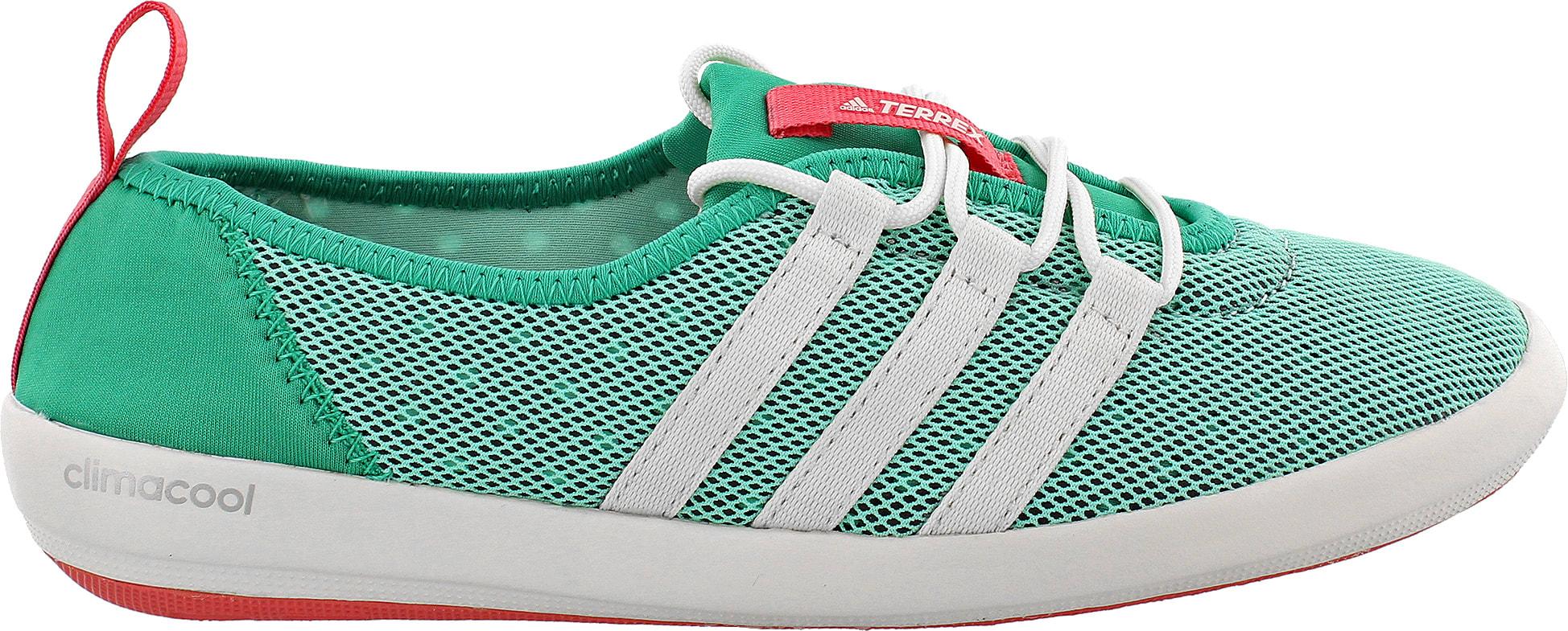 online store b3092 885b5 Adidas Terrex Climacool Boat Sleek Water Shoes - thumbnail 1