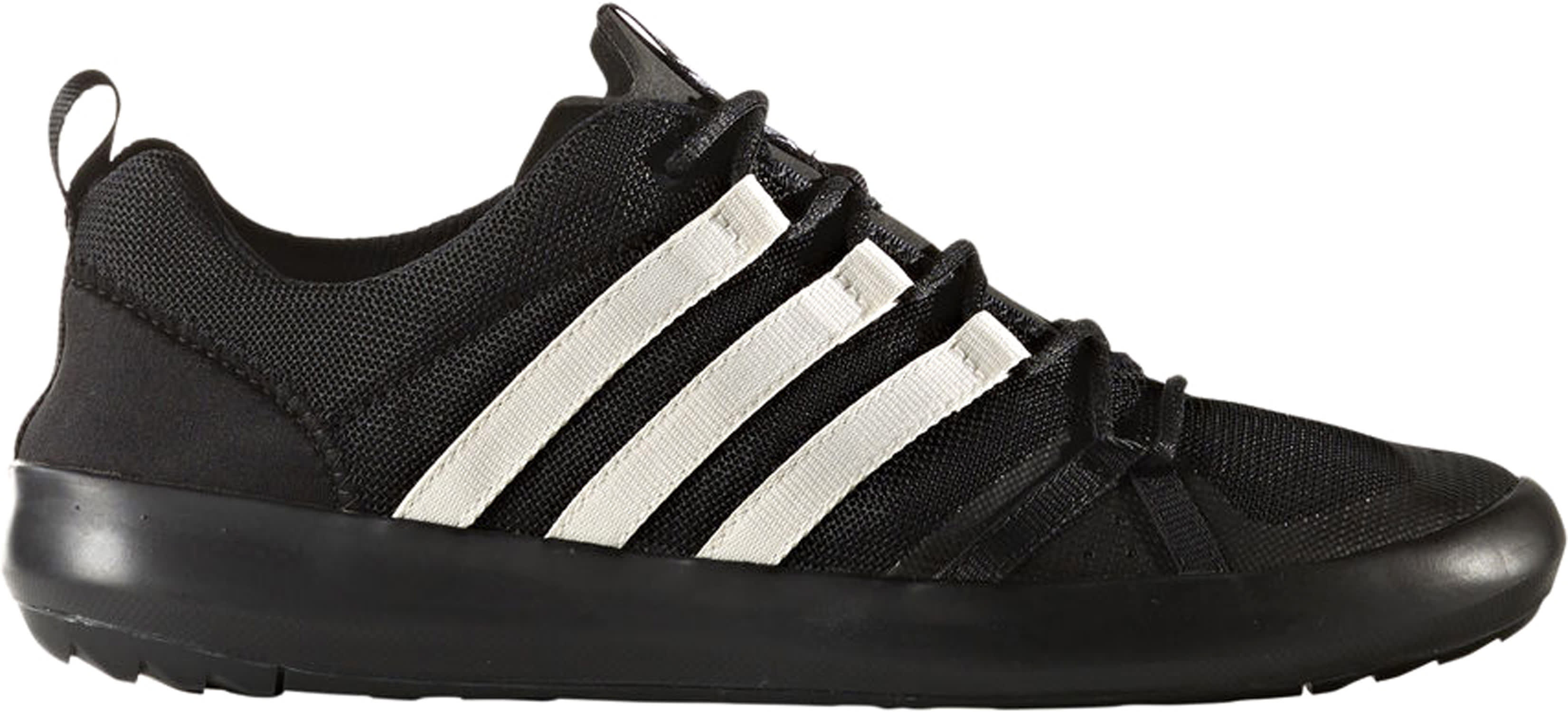 adidas climacool water shoes mens nz