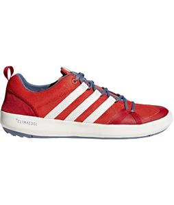 Adidas Terrex Climacool Boat Water Shoes