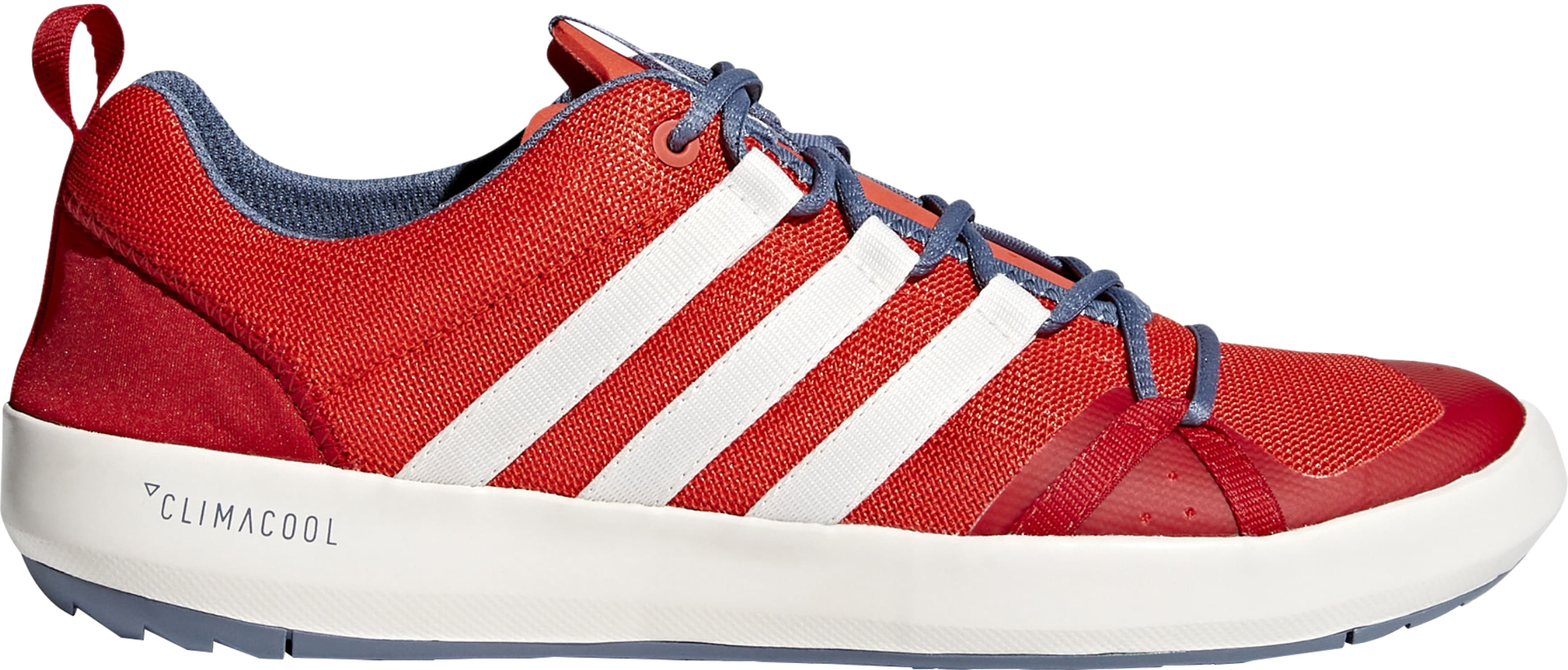 on sale 1238c ad53d ... store adidas terrex climacool boat water shoes thumbnail 1 cbbd9 9470f