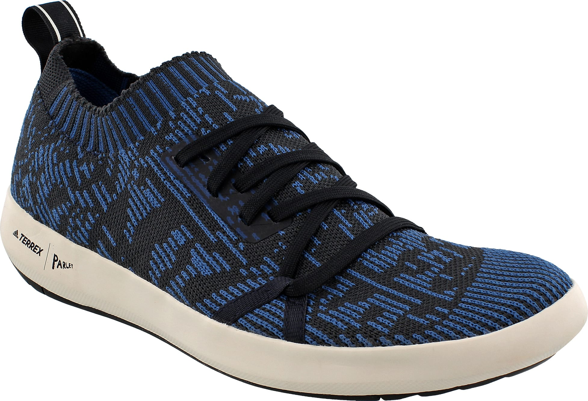 Adidas Terrex Climacool Parley Boat Water Shoes