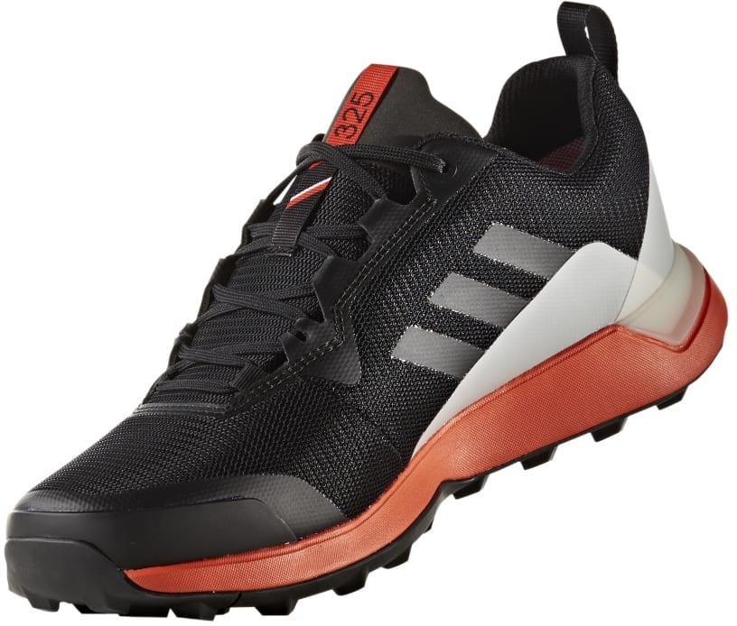 3417a021b52f6a Adidas Terrex CMTK GTX Hiking Shoes - thumbnail 2