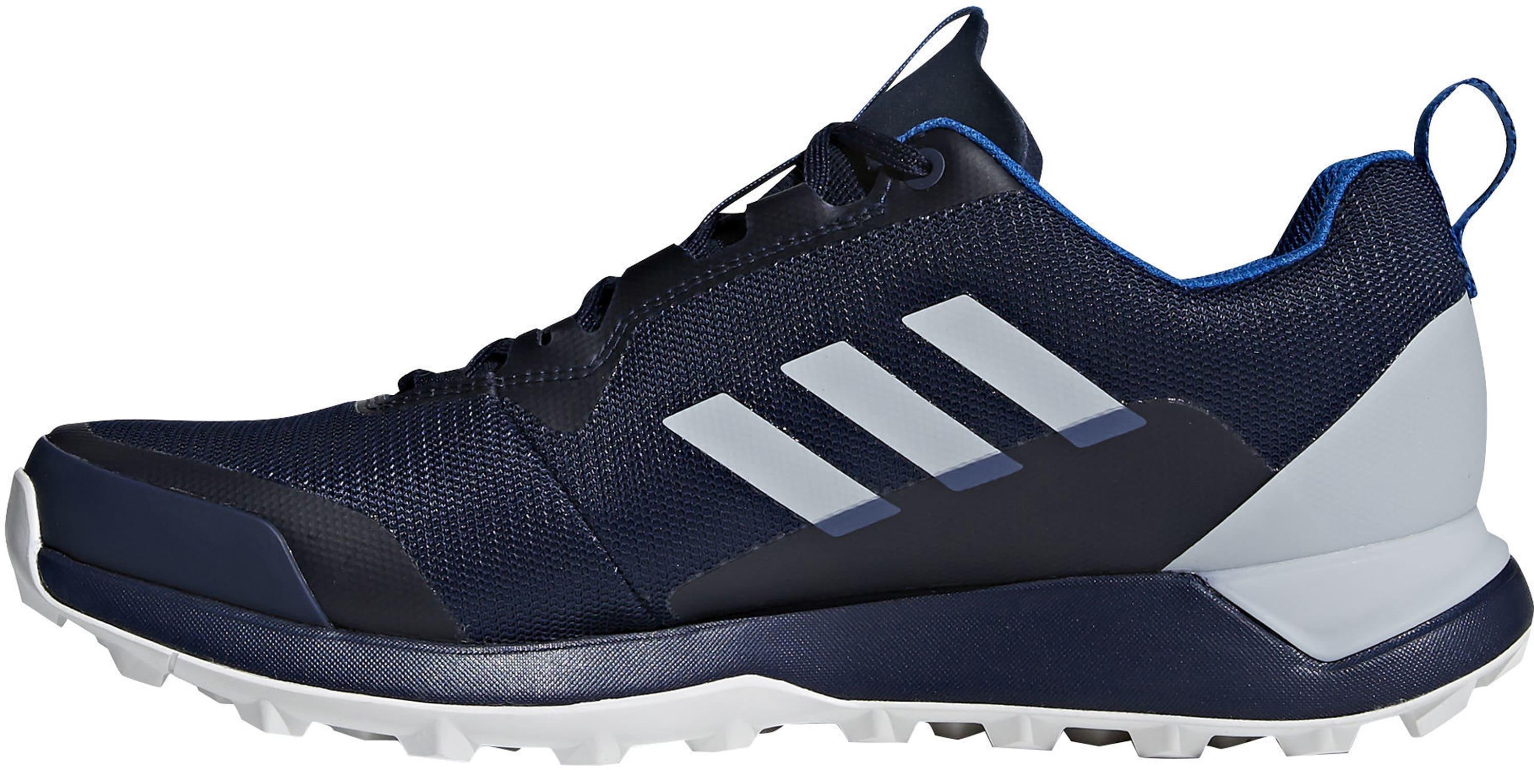 Adidas Terrex CMTK GTX Shoes - thumbnail 3 d8b3d17f8