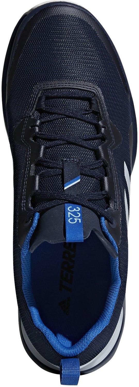 Adidas Terrex CMTK GTX Shoes - thumbnail 5 b3b0127b7