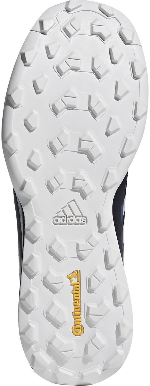 Adidas Terrex CMTK GTX Shoes - thumbnail 6 9a84a8a9a
