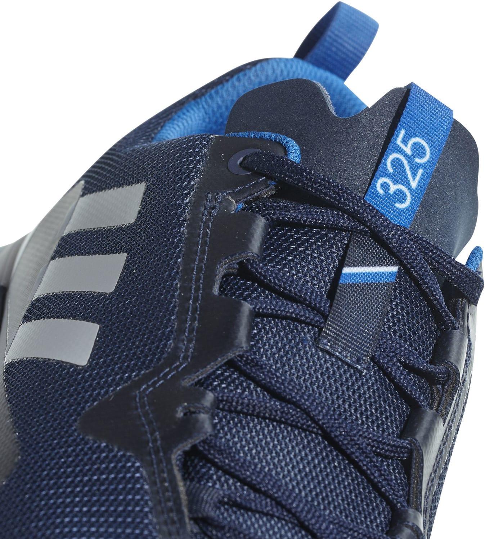 Adidas Terrex CMTK GTX Shoes - thumbnail 7 9222ceb40