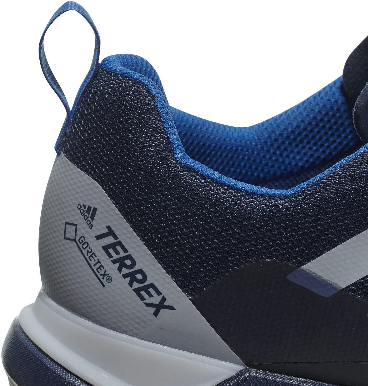 Adidas Terrex CMTK GTX Shoes - thumbnail 9 005510674