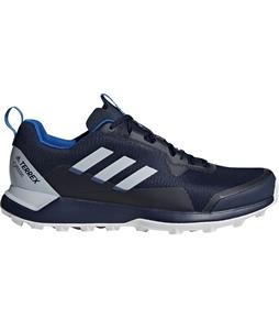 Adidas Terrex CMTK GTX Hiking Shoes