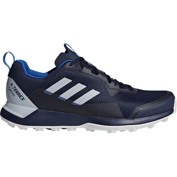 Adidas Terrex CMTK GTX Shoes 2019 75624f28e