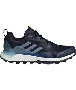 Adidas Terrex CMTK Hiking Shoes