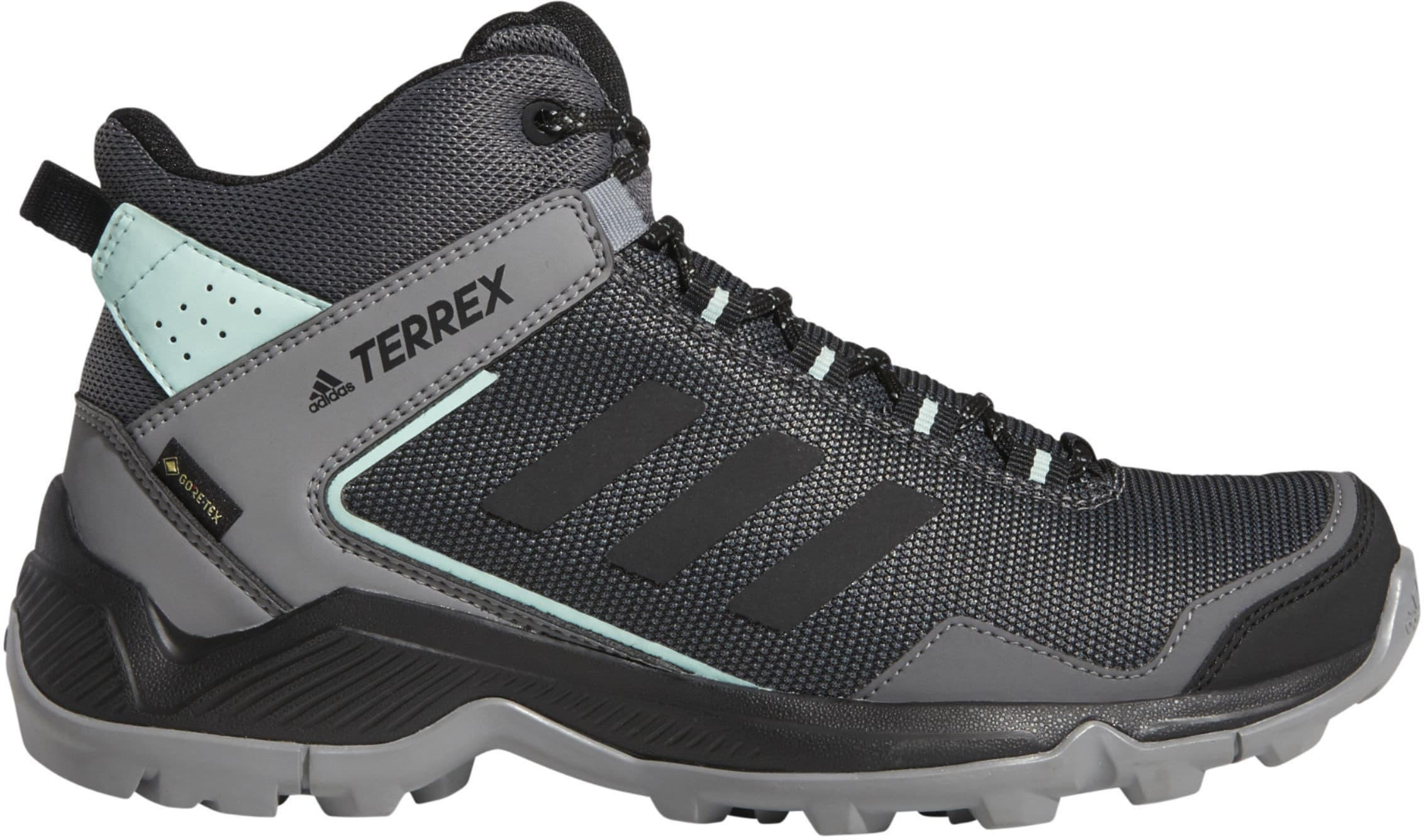 Adidas Terrex Eastrail Mid Gtx Hiking Boots Womens 2019