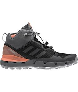 Adidas Terrex Fast GTX Surround Mid Hiking Boots