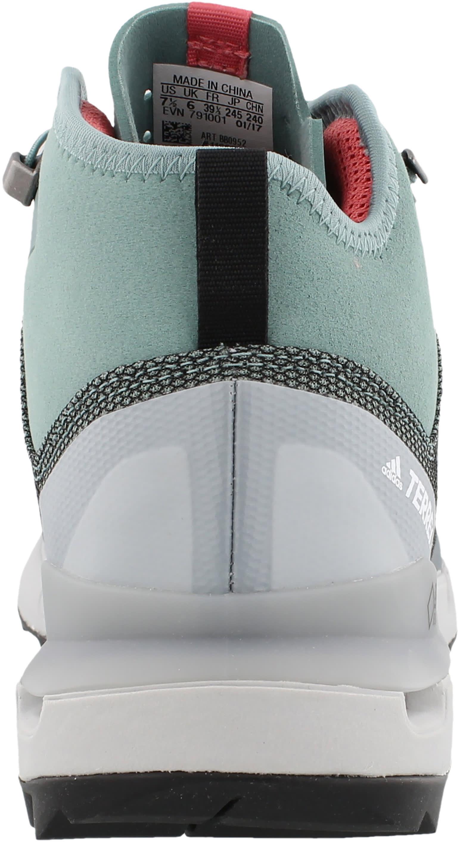 On Sale Adidas Terrex Fast Gtx Surround Hiking Boots