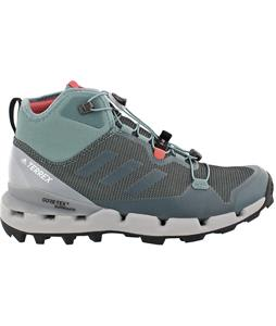 Adidas Terrex Fast GTX Surround Hiking Boots
