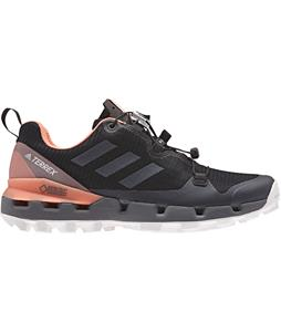 Adidas Terrex Fast GTX Surround Hiking Shoes