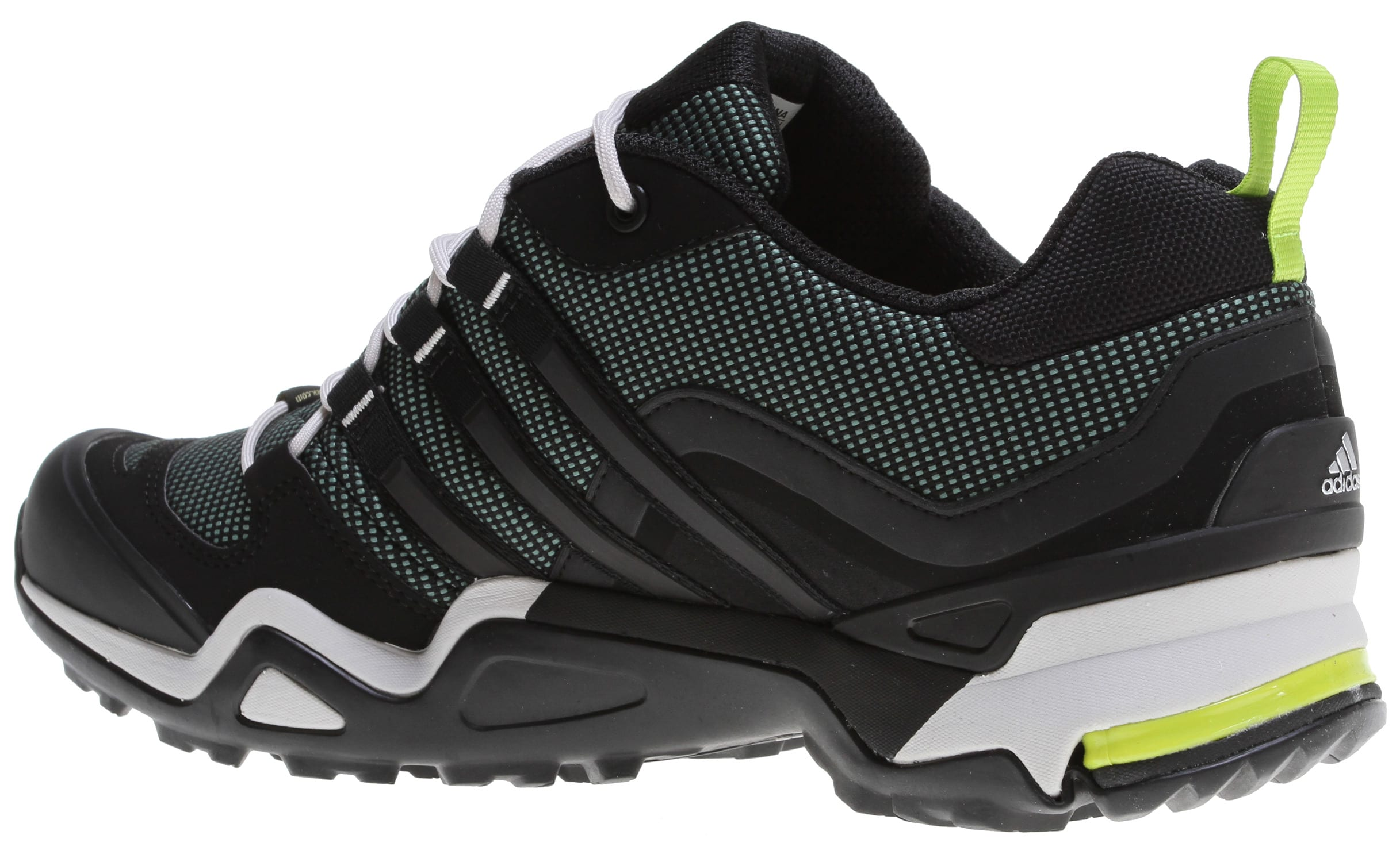 Gtx Fast Hiking Shoes Adidas Terrex X B8qttO