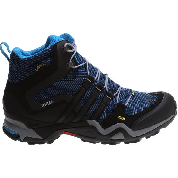 no sale tax sports shoes low cost Adidas Terrex Fast X High GTX Hiking Shoes