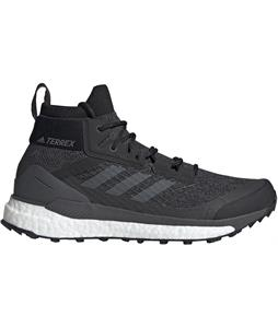 Adidas Terrex Free Hiking Shoes