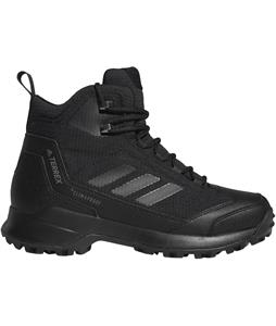 Adidas Terrex Frozetrack Mid CW CP Hiking Boots
