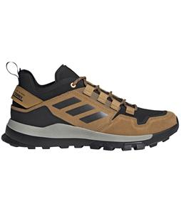 Adidas Terrex Hikester Hiking Shoes