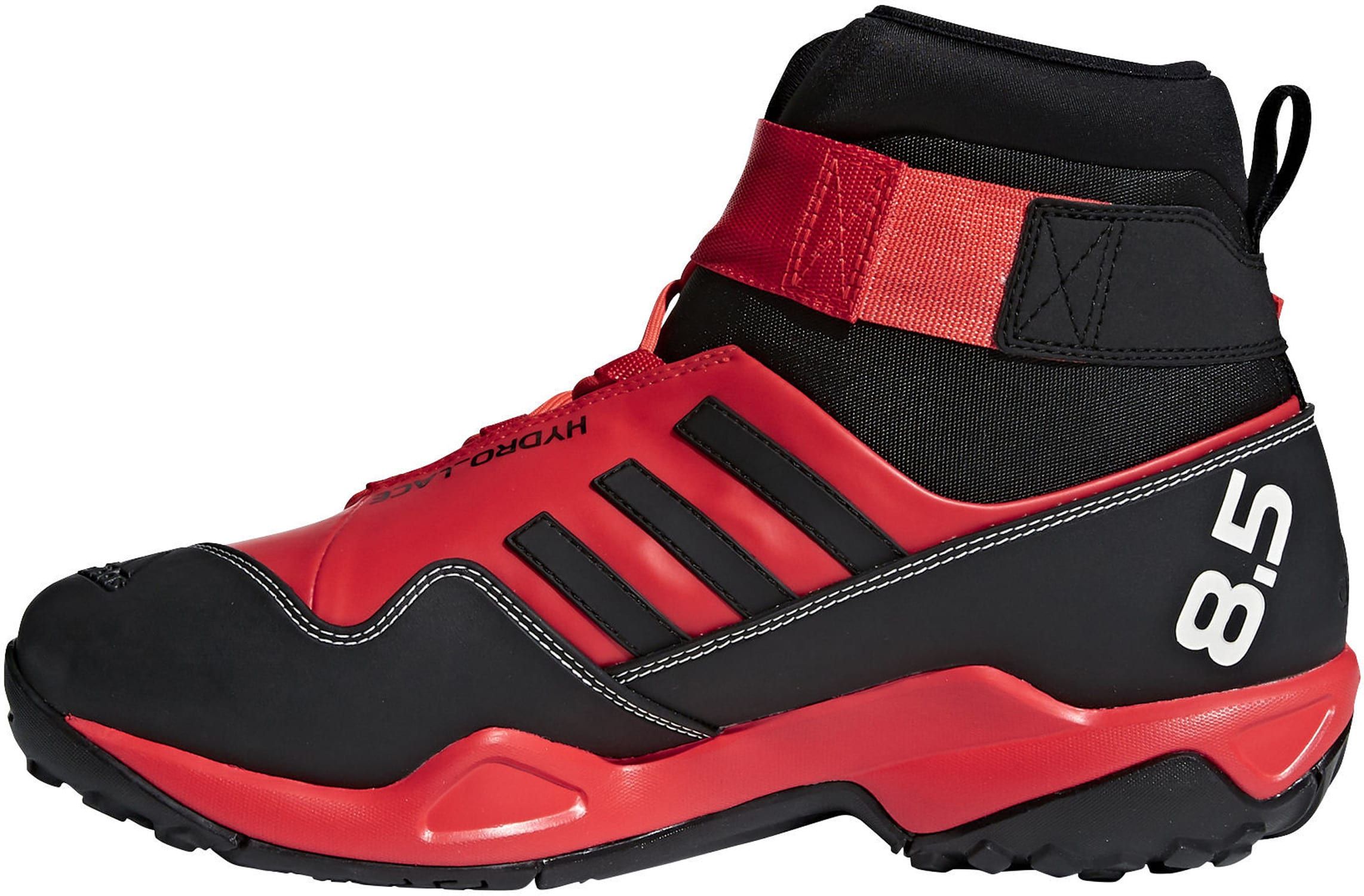 pretty nice 11111 74d2d Adidas Terrex Hydro Lace Water Boots - thumbnail 3