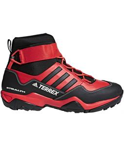 Adidas Terrex Hydro Lace Water Boots