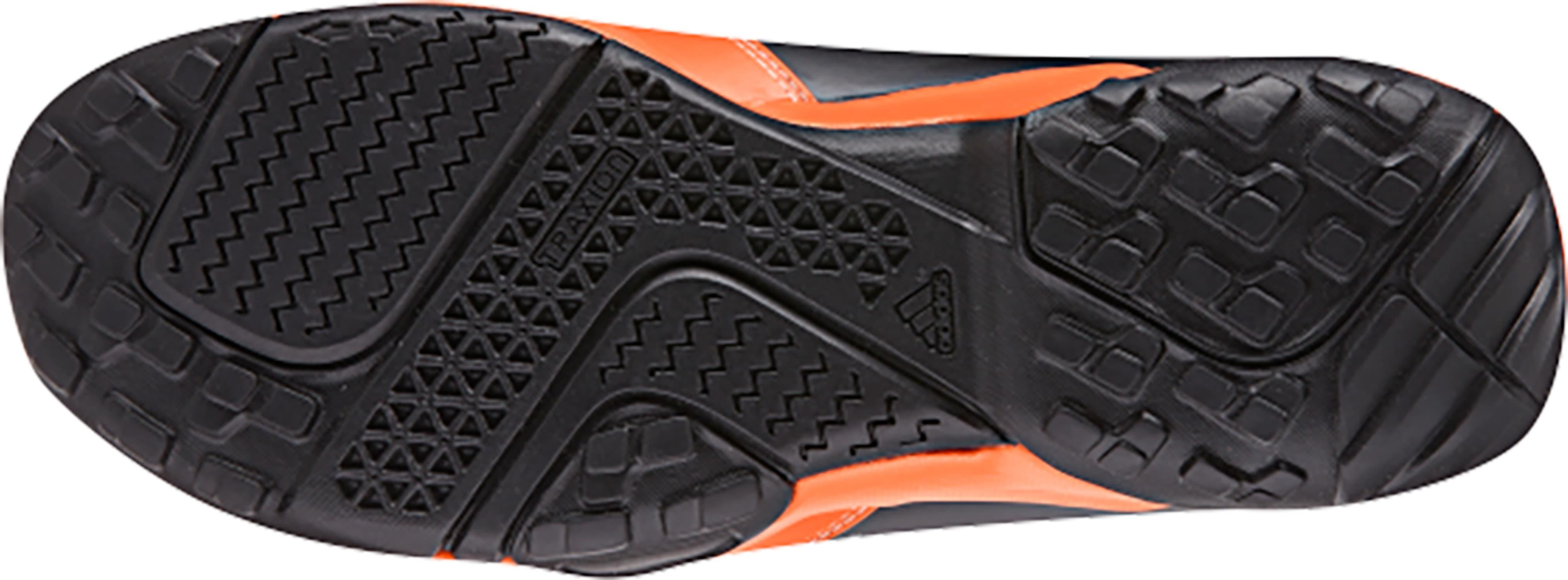 Adidas Terrex Hydro Pro Water Boots - thumbnail 2 da38de0f3e381