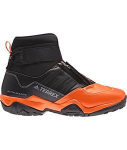 Impulso roble corazón perdido  Adidas Terrex Hydro Pro Water Boots