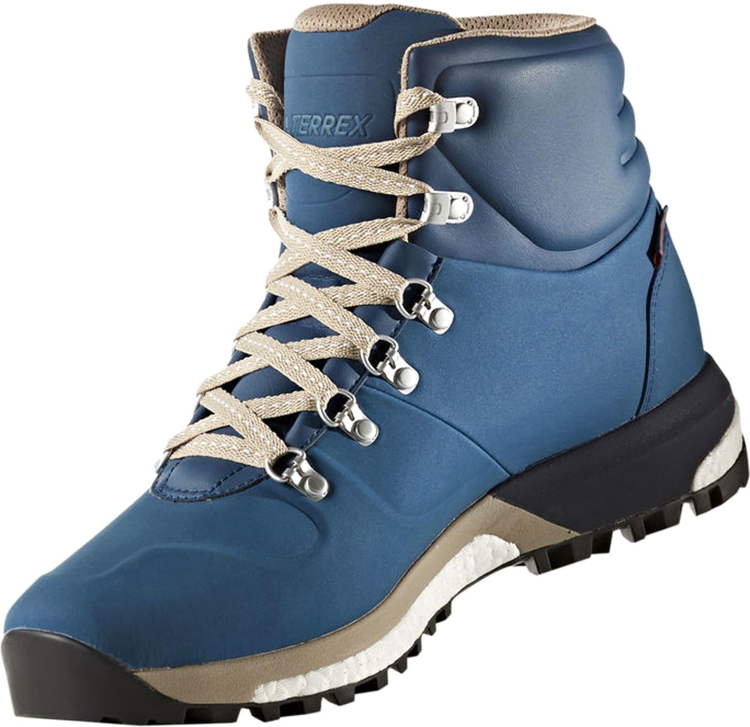 c0442a6ac8eefd Adidas Terrex Pathmaker CW Hiking Boots - thumbnail 2