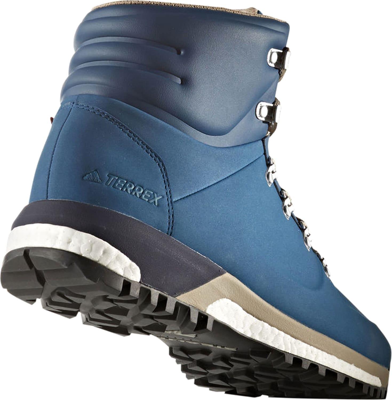 Adidas Terrex Pathmaker CW Hiking Boots - thumbnail 3 8e9c9ae71