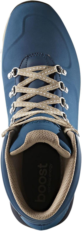 Adidas Terrex Pathmaker CW Hiking Boots - thumbnail 4 3457b607e