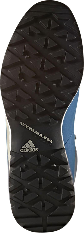 Adidas Terrex Pathmaker CW Hiking Boots - thumbnail 5 5590803d9