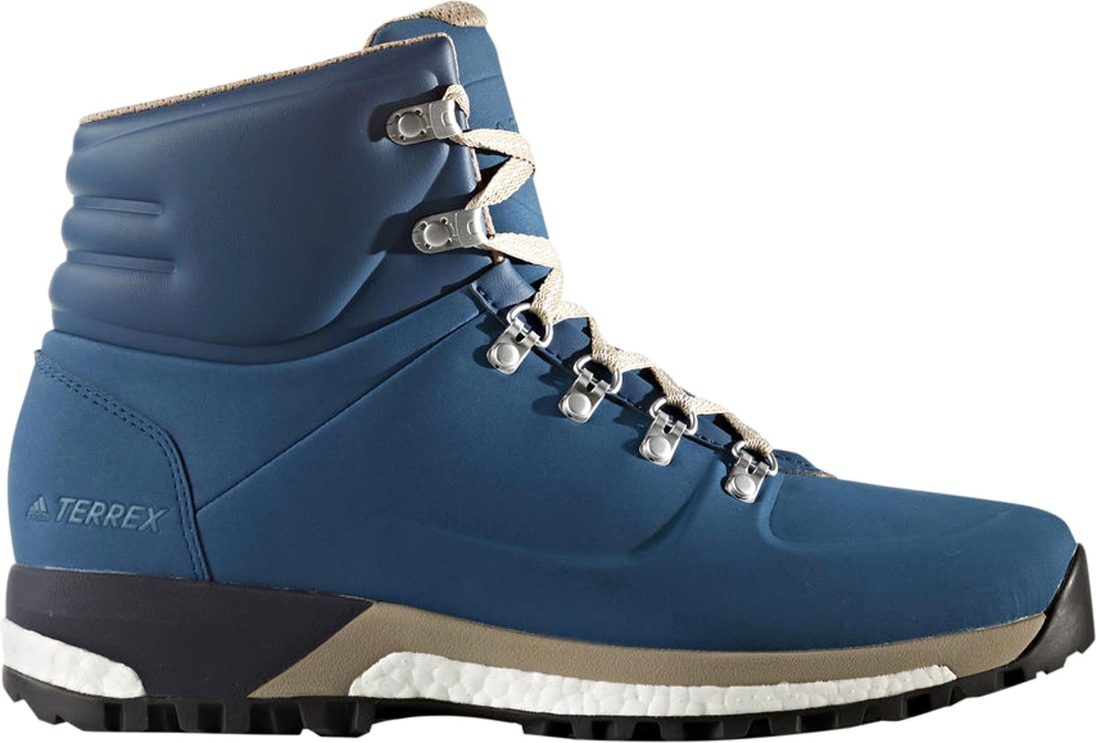 more photos 4ce75 18243 Adidas Terrex Pathmaker CW Hiking Boots - thumbnail 1