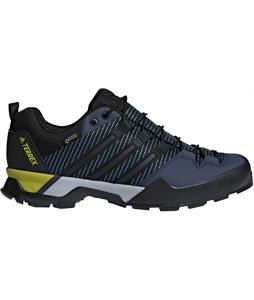 Adidas Terrex Scope GTX Hiking Shoes